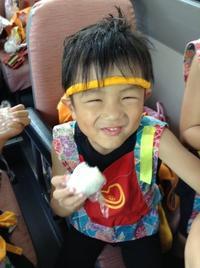 よさこい鳴子祭りに参加してきました!~パート2~ - みかづき第二幼稚園(高知市)のブログ