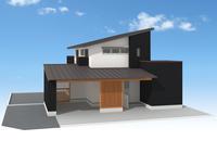 9月の住宅見学会、開催致します! - 桂建設の日々ブログ