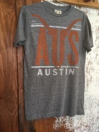 Hello Austin !!!!!!!!! - highlife Times