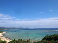 秋の奄美大島ツアー - ブラッドノットブログ