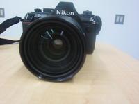 香川県でニコンのカメラの買取なら大吉高松店 - 大吉高松店-店長ブログ