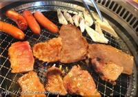 たまには焼肉食べ放題。。 焼肉きんぐ。 - 今日の晩御飯何作ろう!?(2)