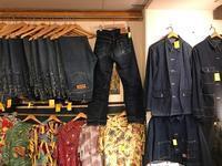 20%OFFSALEのお知らせ!! - TideMark(タイドマーク) Vintage&ImportClothing
