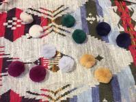 「ROSE BUD ローズバッド」新作パーカー・小物・アクセサリー入荷致しました♪ - 札幌セレクトショップ ユニークジーンセカンド ブログ  海外セレブファッション