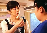 「カンナさーん!」斉藤由貴の出汁攻撃には、笠原将弘@賛否両論式で! - Isao Watanabeの'Spice of Life'.