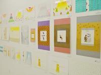 加藤正臣 個展『伝統と現代と其ノ他』公開中 - MAKII MASARU FINE ARTS マキイマサルファインアーツ