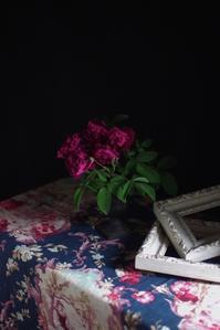 Tuscany - ROSE DECO