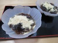 アガーで簡単! わらびもち風黒糖ゼリー & アガーを使ったレシピまとめ  - candy&sarry&・・・2