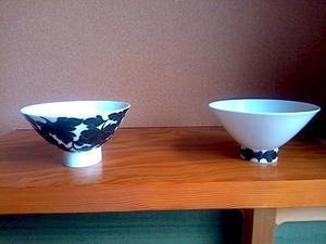 567、広州窯(クワンジュヨ)白磁と模様替えの茶室 -