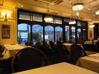 立川:ブラッスリーアミカルでお祝い会 - おいしいもの大好き!