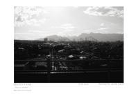 Piece of memory 093 - Shou's portfolio