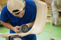 【イベント】HIROSHIMAが生まれる現場を見に行ける! 1日限定でマルニ木工の本社工場を特別開放 - 10年後も好きな家