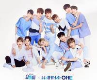 ヨハイ、Wanna Oneパッケージ追加 - アンニョン! ハーモニーマート 明洞 ブログ★