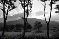 山の日 - フォトな日々