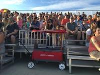 Michigan周辺 夏のPitbike Race事情 - minimotoと戯れる in U.S.A