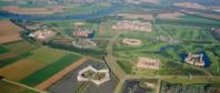 これがオランダのマンション群だ! - Nederlanden地位向上委員会