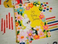 Vintageカード@フリマ戦利品 - 気ままなLAヴィンテージ生活