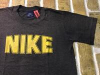 神戸店8/12(土)ヴィンテージブーツ&スーペリア入荷! #4 Old Print T-Shirt! - magnets vintage clothing コダワリがある大人の為に。