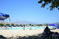 public pool day* - Avenue No.8