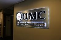 スピーキング強化プログラム@Upper Madison College - トロント語学学校・留学手続きならトロント留学センター byDEOW