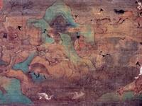 地獄から極楽へ(from Hell to Heaven) - ももさへづり*やまと編*cent chants d'une chouette (Nara)