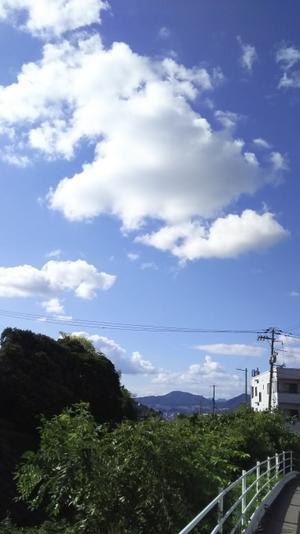 北海道、北陸、信越、東北など大雨、西日本は熱中症注意 -