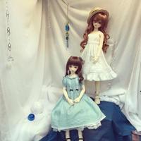 2017/08/12 - Weblog[SLeePingFoREst]