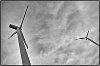 Wind-power - コバチャンのBLOG