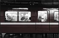 私鉄電車 - コバチャンのBLOG