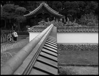 歴史探訪「足利」(4) #坂東の大学、夏。 - Oh! Photo