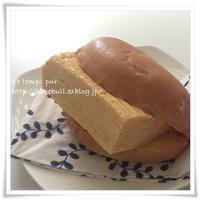 京都で噂の『だし巻バーガー』!もう食べられましたか? - 大阪 堺市 堺東 パン教室 『大人女性のためのワンランク上の本格パン作り』 - ル・タン・ピュール -