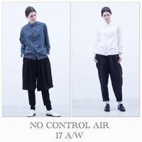 NO CONTROL AIR - a g o r a  blog in fukuoka hakataeki chikagai