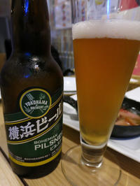 お肉とクラフトビールで横浜デート♪:肉バルChaCha横浜店 - あれも食べたい、これも食べたい!EX