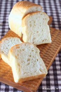 最近焼いたパン☆ - nobuぱん