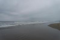 過ごしやすい・・・ - 東に向かえば海がある