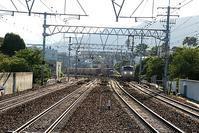 藤田八束の鉄道写真@日本で成功する方法、海外で出世する方法・・・中小企業の場合の秘訣 - 藤田八束の日記