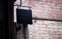 IGARASHI COFFEE - か写![kasha!]
