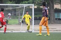 【U-13&14 福島遠征】 〜その2〜 August 6, 2017 - DUOPARK FC Supporters Club