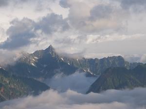 坂の上の雲の上三巻 -