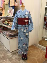 ゆかた20%OFF!!!! - Tokyo135° sannomiya