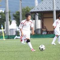 サッカーは失敗するスポーツ - kozaru日記