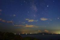 ペルセウス座流星群 - 好きな事を好きな時だけ