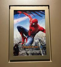 スパイダーマン:ホームカミング - 5W - www.fivew.jp