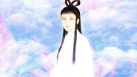『絵巻水滸伝』ハイライト(244) - Suiko108 News