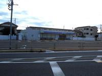 ローソン 姫路田寺店 - ここらへんの情報
