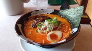 香川オーディオ訪問 Part2 昼食 - taka オーディオ・レコード趣味日記
