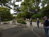 第69回ノルディック・ウォーク体験イベントのお知らせ - 大阪北摂のノルディック・ウォーク!TERVE北大阪のブログ