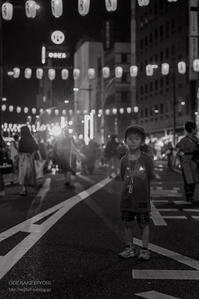 お盆休み2017 - オデカケビヨリ