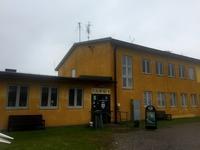 【ヘルシングランドで過ごす週末】登って、触って子どもも楽しめるソーデルハムン航空博物館。 - たのしみらぼらとりー ~ハッピーに暮らす~