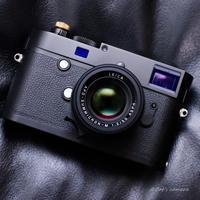MMにアポズミ50 - BobのCamera